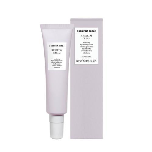 Produktbild comfort zone remedy cream
