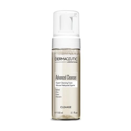 Produktbild Dermaceutic Advanced Cleanser