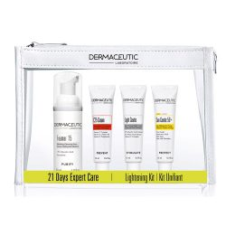 Dermaceutic Lightening Kit