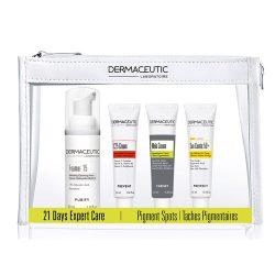 Dermaceutic Pigment Spots