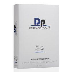 DP Hyla Active 3D mask