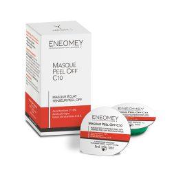ENEOMEY MASQUE peel off C10  50ml