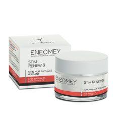 ENEOMEY Stim Renew 8 50ml