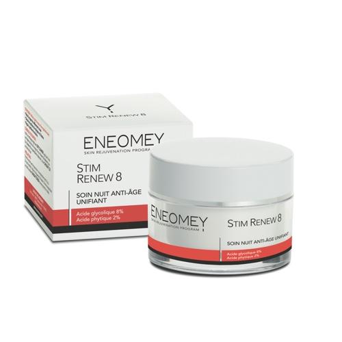 ENEOMEY-Stim Renew 8