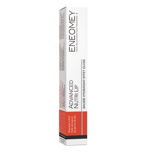 ENEOMEY Advanced Nutri Lip 6g