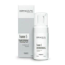 Dermaceutic Foamer5 150ml