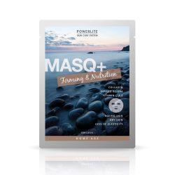 Masq  Firming & Nutrition