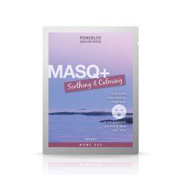 Masq  Soothing & Calming