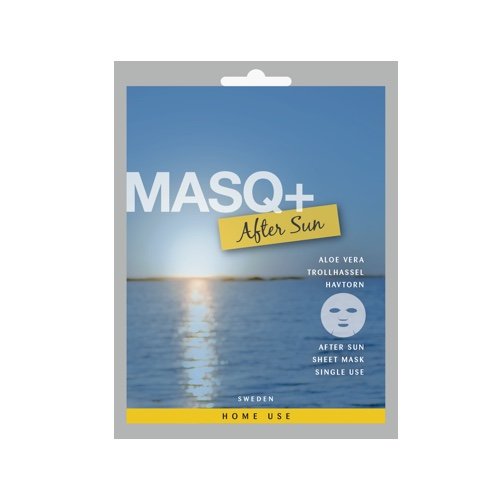 Produktbild Masq+
