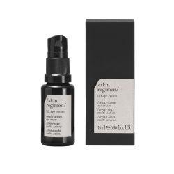 Skin Regimen Lift Eye Cream 15ml