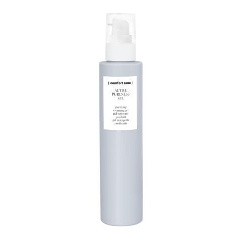 Comfortzone active pureness gel 200 ml