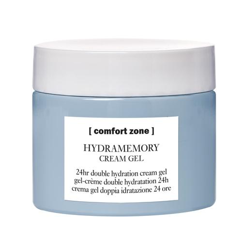 Produktbild hydramemory cream gel 60ml