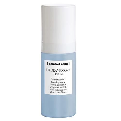 Hydramemory serum 30ml