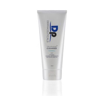 Produktbild på DP Dermaceuticals Dermapen TRI-PHASE Cleanser