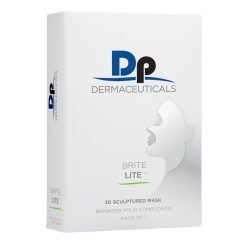 DP Bright Light 3D Mask – 5st