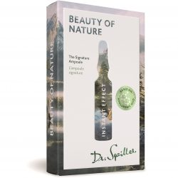 Dr Spiller The Beauty Of Nature ampoule 14ml