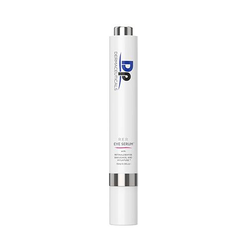 Produktbild på DP Dermaceuticals Eye Serum