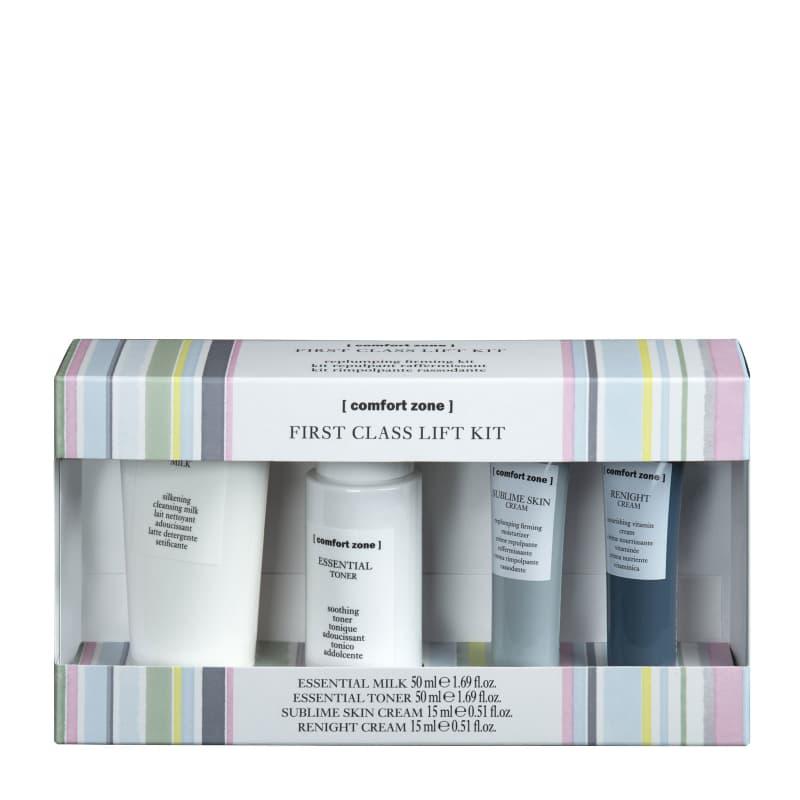 Produktbild på Comfort Zone First Class Lift Kit