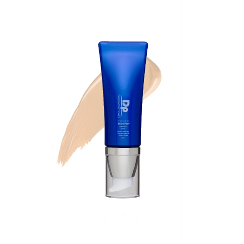 DP Cover Recover Sheer