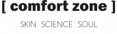 comfort zone logotyp