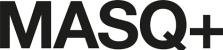 Masq+ logga