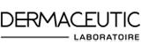 Dermaceutic logotyp