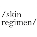 skin regimen logotyp