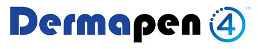 Dermapen logotyp