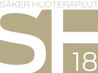 SH18 beige copy