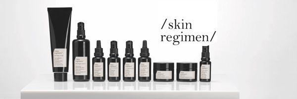 Skin regimen family no SPF30 3