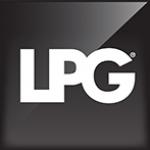 logo-lpg@3x