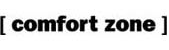 logo_comfort_zone_200x50@2x-nwebcso5sfk0kn4lekjd4pkkql6g3djlroxbpauk8w