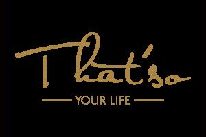 logo_thatso