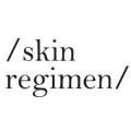 skin-regimen-logo-1-300x300@2x